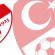 2015 yılı FIFA Listesi 12 Kasım Çarşamba günü açıklanacak