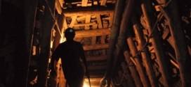 Karaman da Maden Kazası Acınızı Paylaşıyoruz.