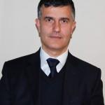 Kamil Biricik