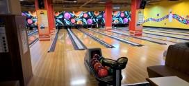20 Nisan Bowling Turnuvamız…