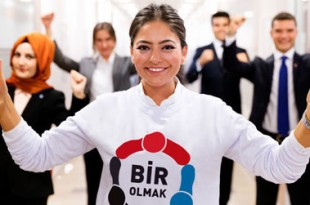 Turkiye_Finansta_Yasam
