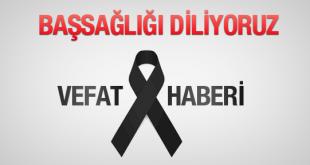 VEFAT-HABERİ-1
