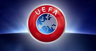 UEFA-727x400